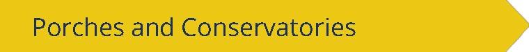 coloured-arrows-yellow